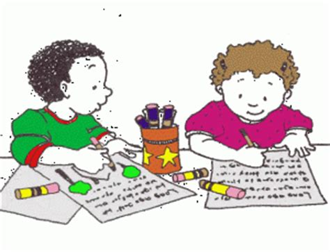 Write an essay about heritage daycare