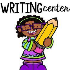 Computer Technology Essay Sample - Custom Writing S