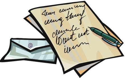 How to Write a Well Developed Essay Pen and the Pad